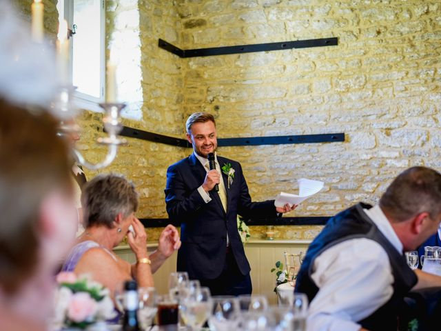Lyon and Amy's Wedding in Bath, Somerset 357