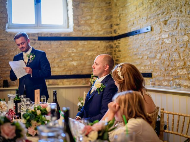 Lyon and Amy's Wedding in Bath, Somerset 362