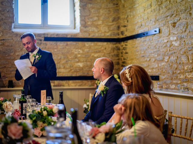 Lyon and Amy's Wedding in Bath, Somerset 363