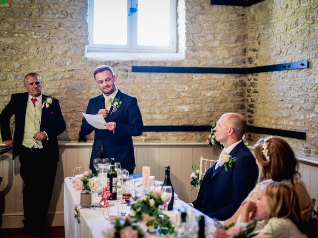 Lyon and Amy's Wedding in Bath, Somerset 365