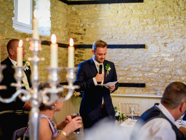 Lyon and Amy's Wedding in Bath, Somerset 366