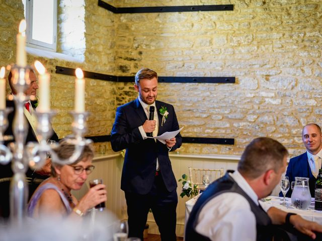Lyon and Amy's Wedding in Bath, Somerset 367