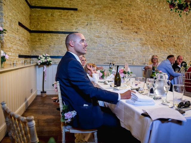 Lyon and Amy's Wedding in Bath, Somerset 372