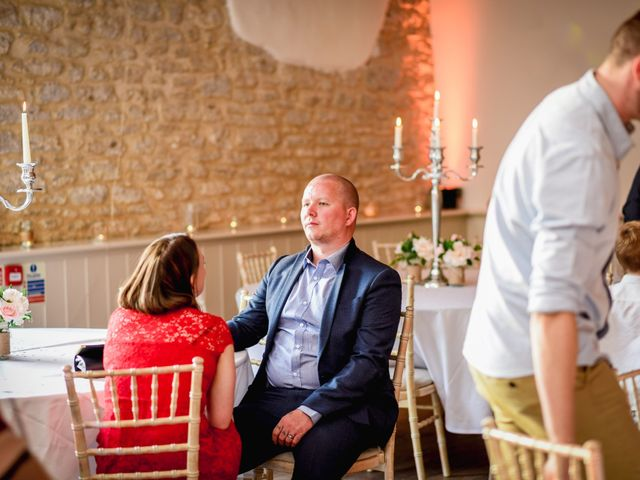 Lyon and Amy's Wedding in Bath, Somerset 435