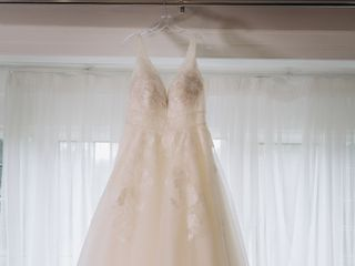 Jess & Dec's wedding 3