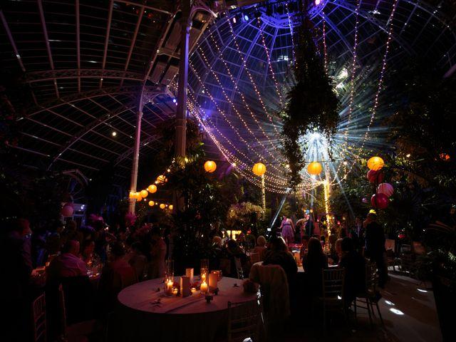 Marcin and Chris's Wedding in Liverpool, Merseyside 17