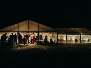 Ellie & Scott's wedding 2