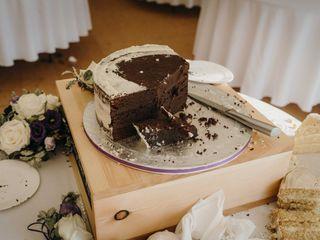 Ellie & Scott's wedding 3