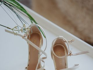 Ben & Ekaterina's wedding 3