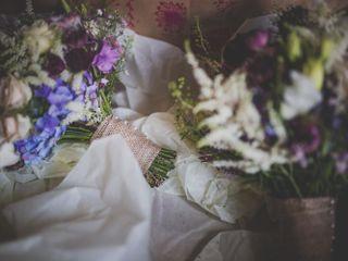 Michaela & Chris's wedding 3