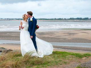 Viktorija & Danny's wedding 3