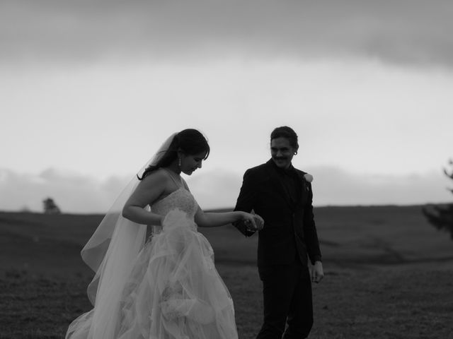 Aiden and Georgia's Wedding in Scottish Borders, Lothian & Borders 106