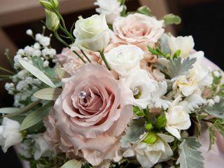 James & Rebecca's wedding 2