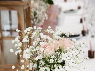 Michelle & Karen's wedding 2