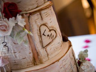 LEE & MEL's wedding 1