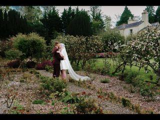 Shonagh & Josh's wedding 3