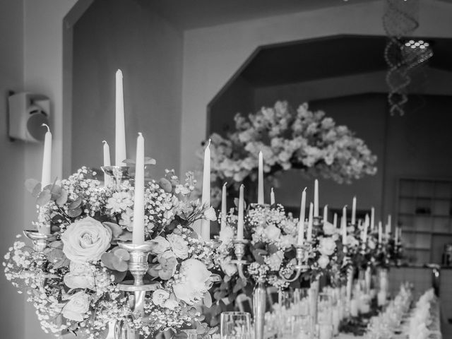 Darren and Katie's Wedding in Huddersfield, West Yorkshire 113