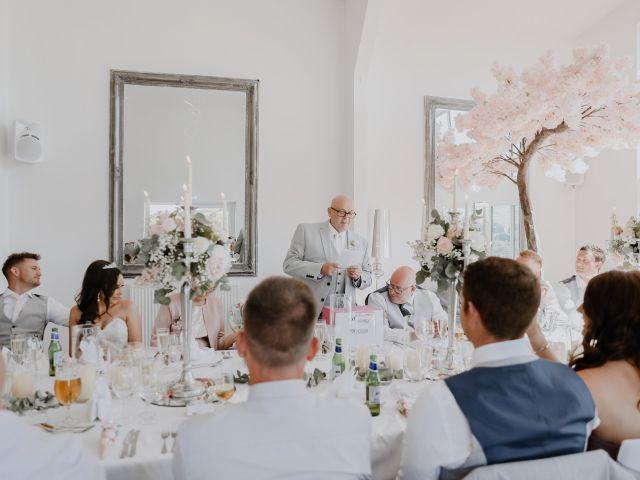 Darren and Katie's Wedding in Huddersfield, West Yorkshire 123