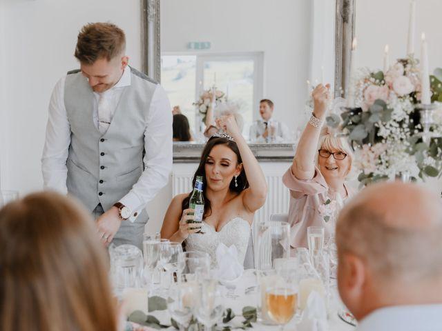 Darren and Katie's Wedding in Huddersfield, West Yorkshire 126
