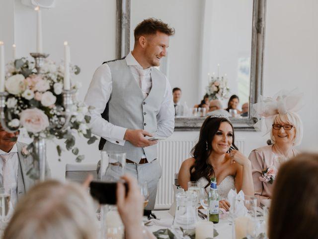 Darren and Katie's Wedding in Huddersfield, West Yorkshire 127