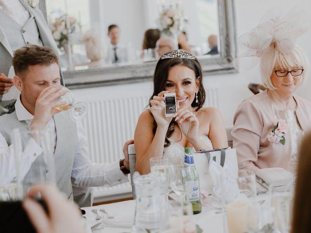 Darren and Katie's Wedding in Huddersfield, West Yorkshire 129
