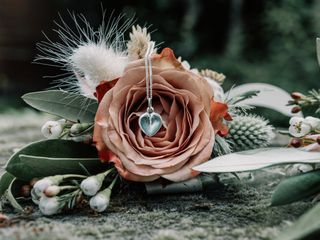 Aysana & Stefan's wedding 3