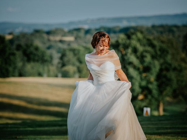 Timea and Bijan's Wedding in Wadhurst, East Sussex 21