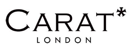 CARAT London