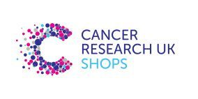 Cancer Research UK Shops