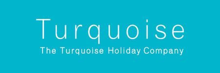 The Turquoise Holiday Company