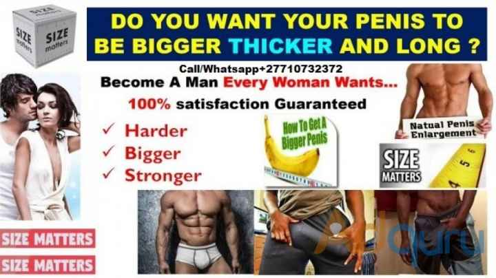 Size Up Herbal Supplements For Male Enhancement In Rovaniemi Finland Call +27710732372 Kimberley Sou
