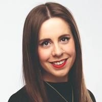 Sarah Allard