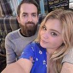 Alicia&Jon
