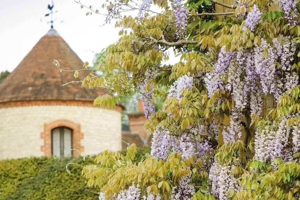 Belmond Le Manoir aux Quat'Saisons 14