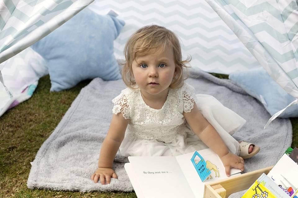 Cornwall Childcare