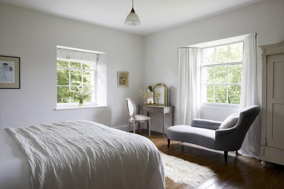 Middleton Bedroom