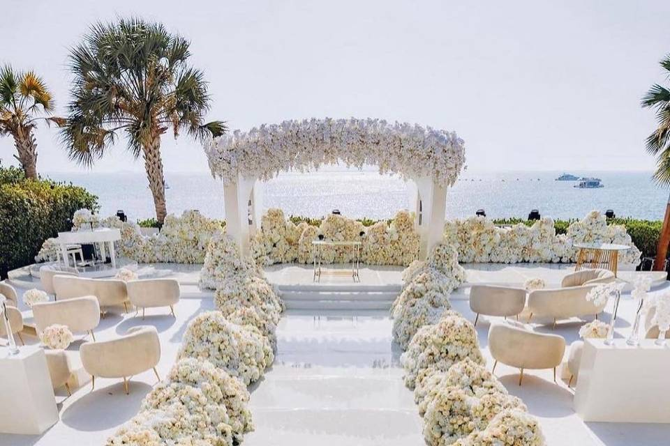 Events by Charlene