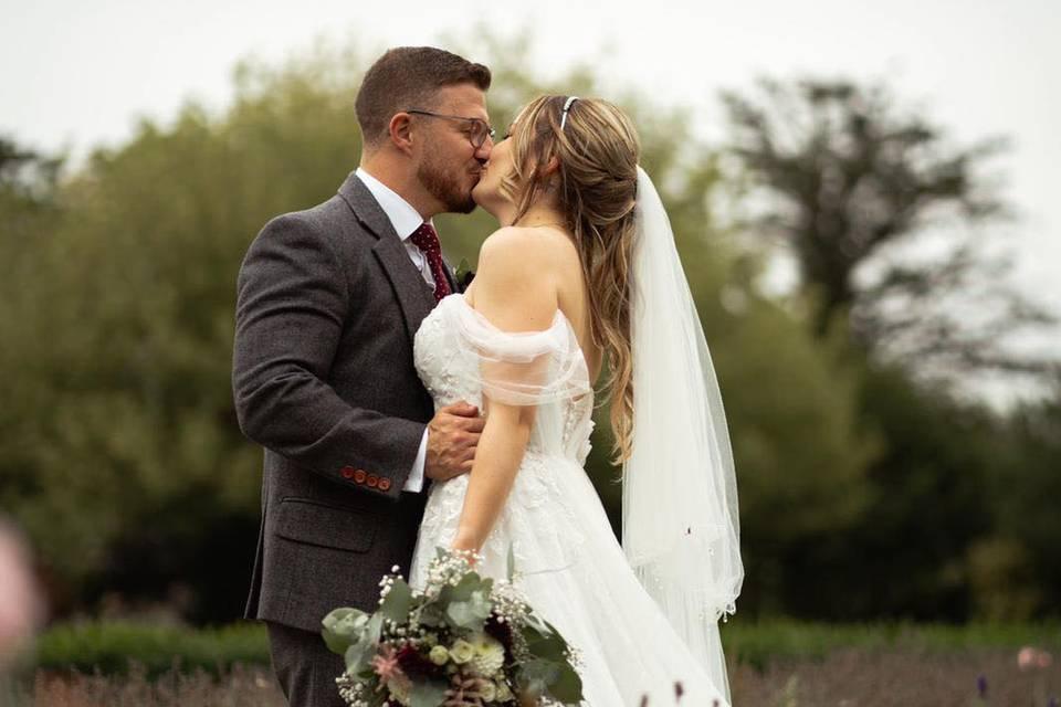 Bridal by Charley