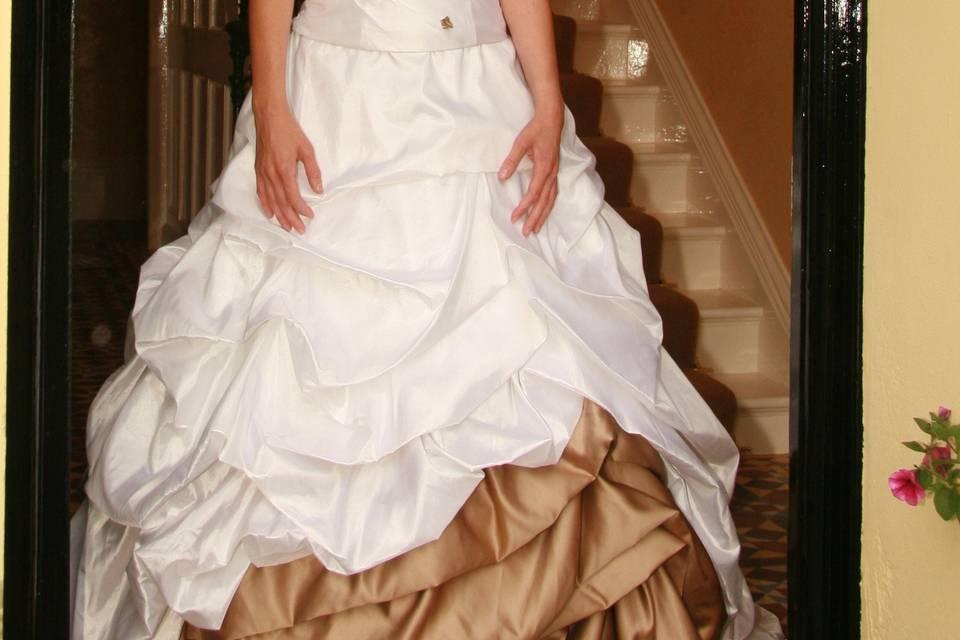 Priceless Brides