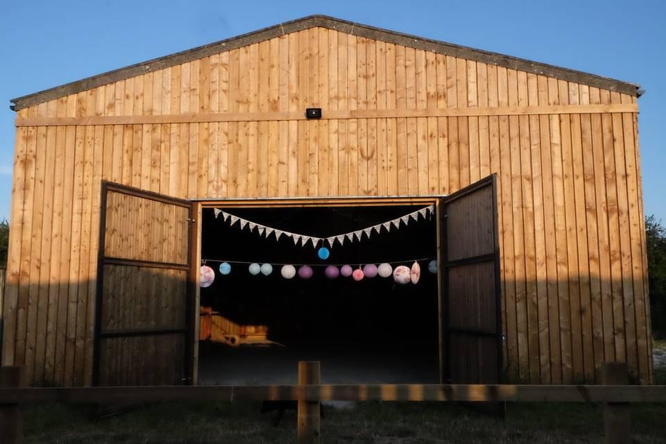 Rushmere Farm 27