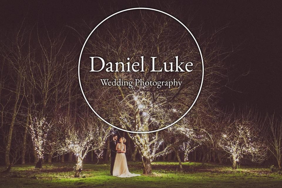 Daniel Luke