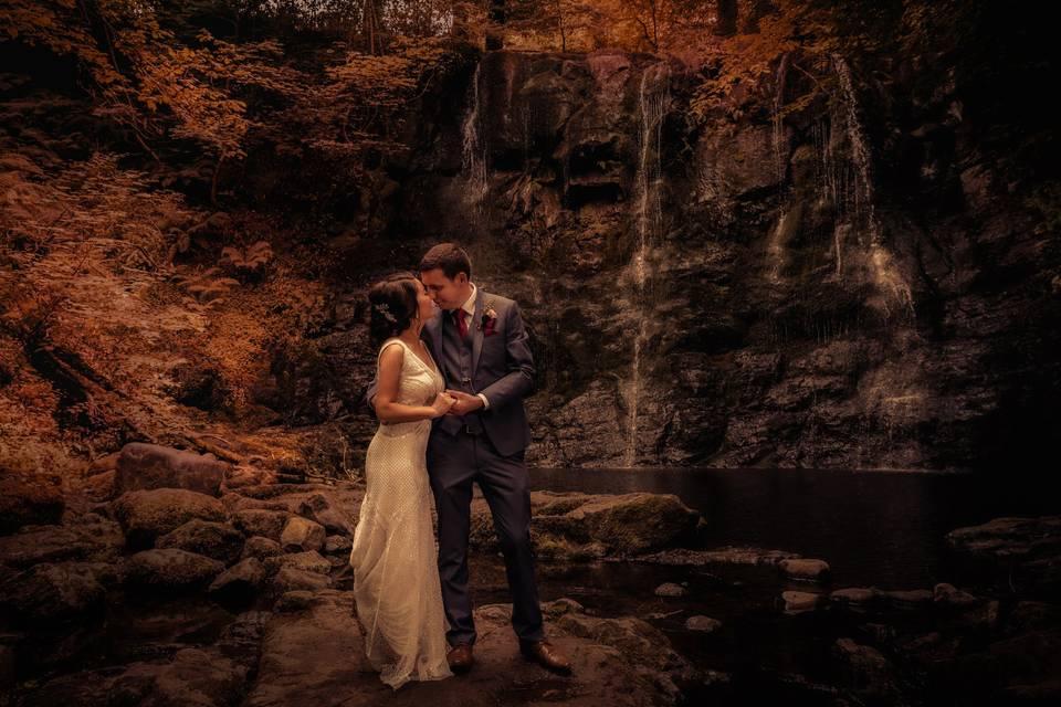 Kieran Boniface Photography
