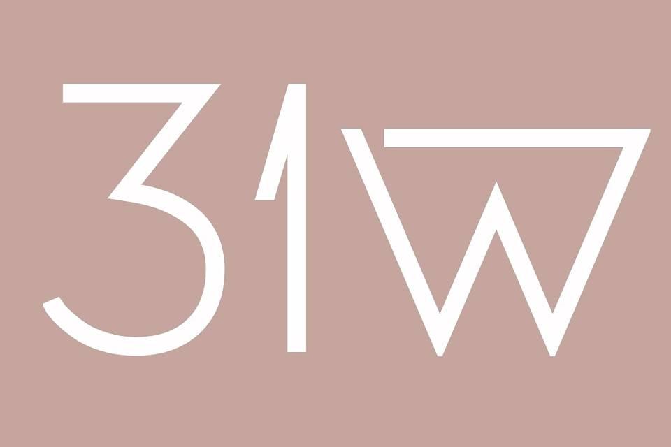 31W Bridal   dreams realised