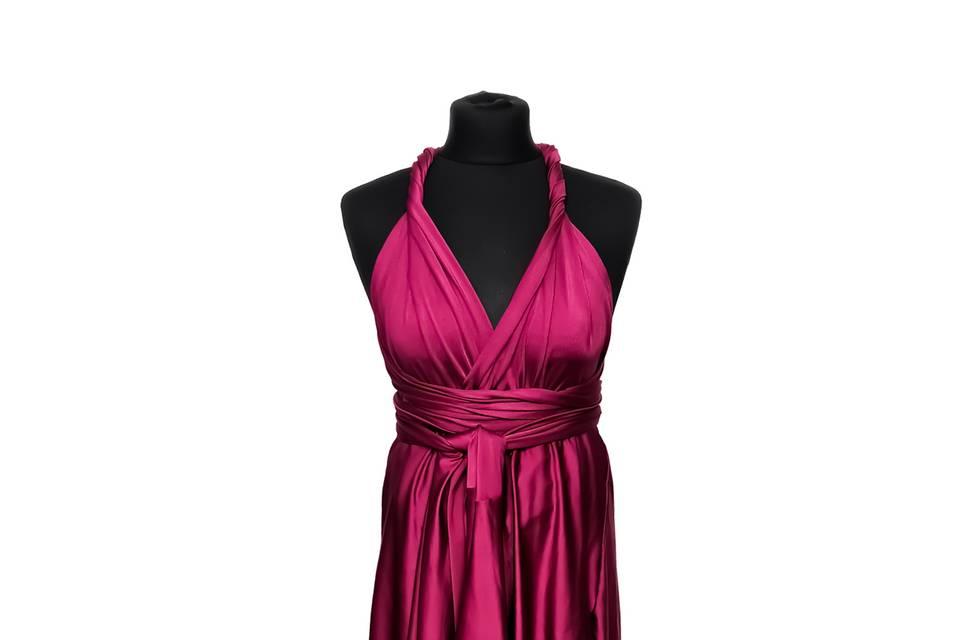 MAYA   Multiway dress