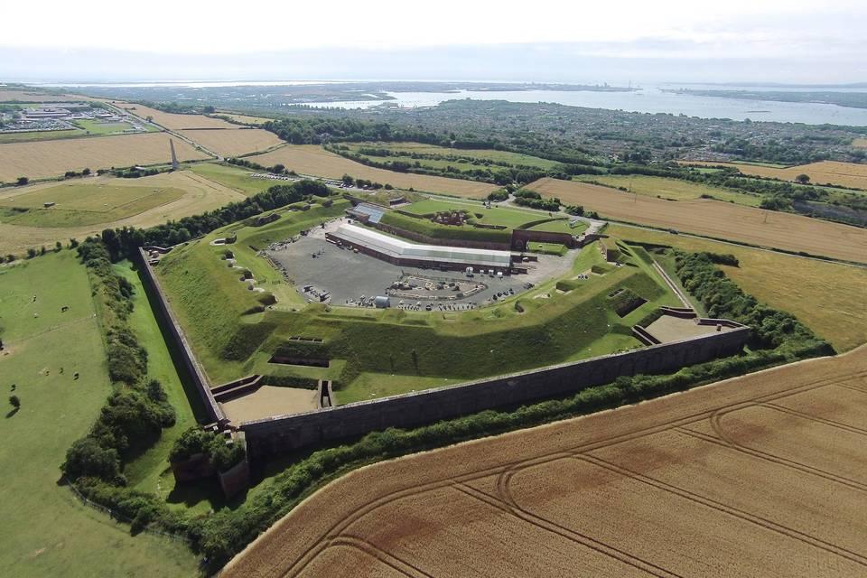 Fort Nelson 8