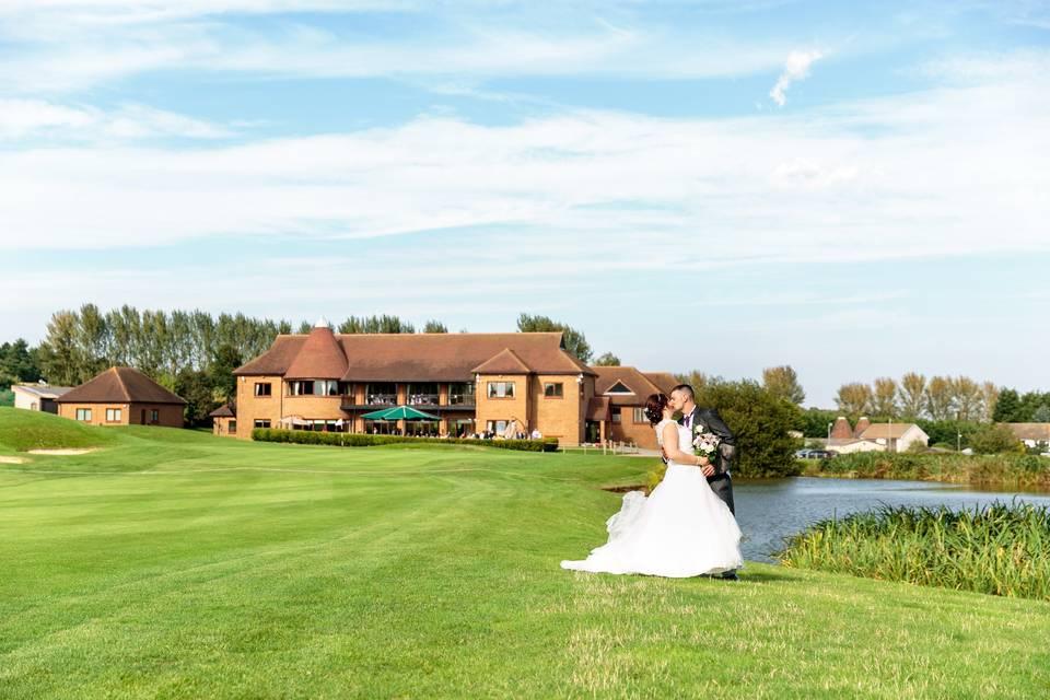 Birchwood Park Golf & Country Club