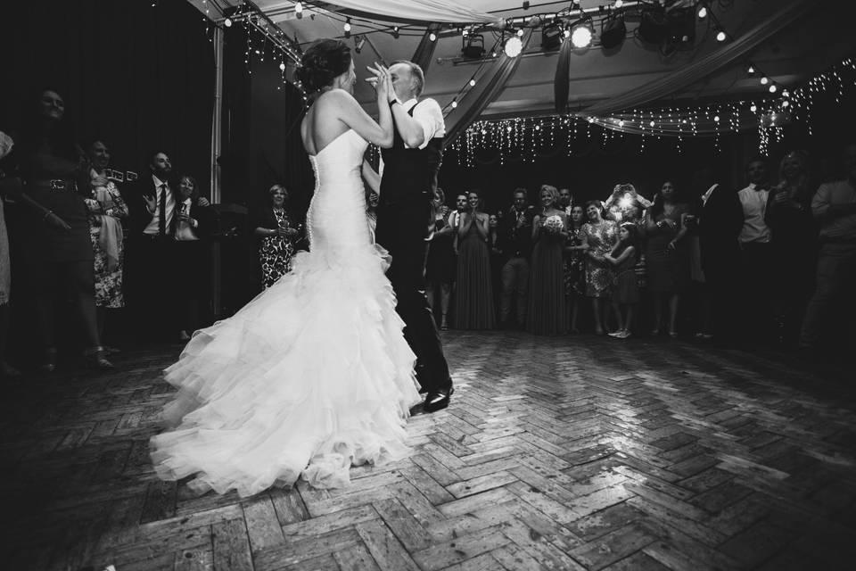 Marta Ilardo Photography - Happy couple