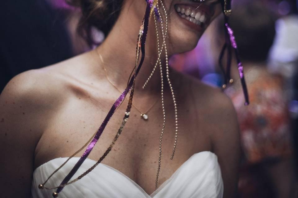 Marta Ilardo Photography - Making memories