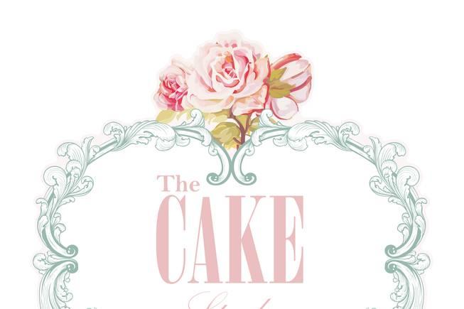 Logo for Cake School