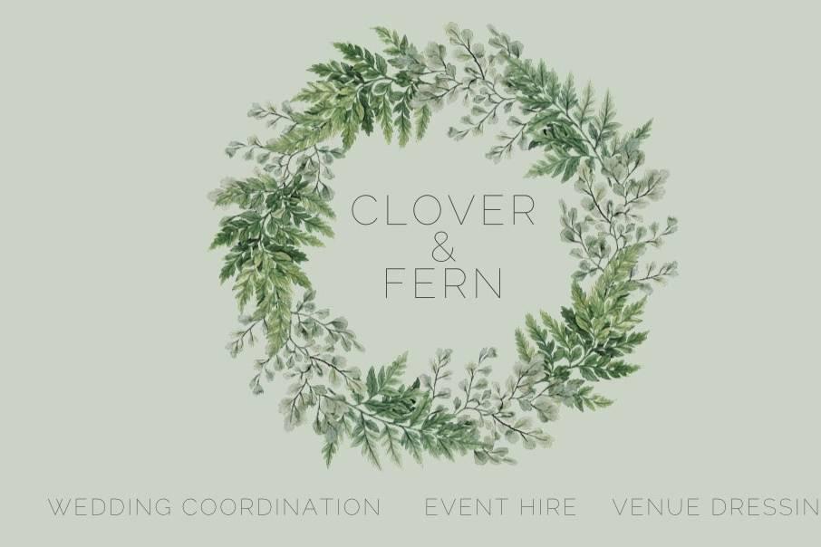 Clover & Fern